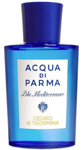 Photo du parfum Blu Mediterraneo - Cedro di Taormina