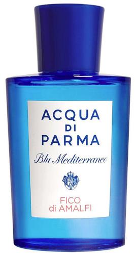 Photo du parfum Blu Mediterraneo - Fico di Amalfi
