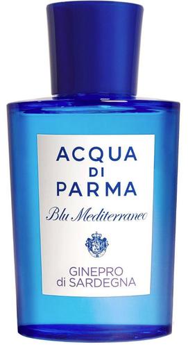 Photo du parfum Blu Mediterraneo - Ginepro di Sardegna
