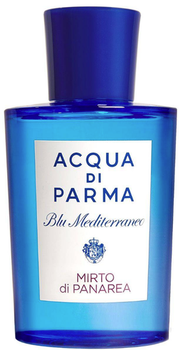 Photo du parfum Blu Mediterraneo - Mirto di Panarea