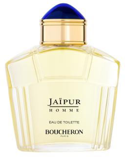 Photo du parfum Jaïpur Homme Eau de Toilette