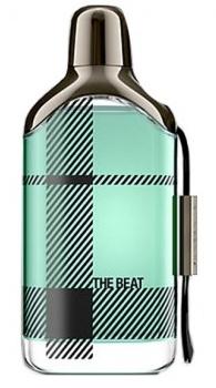 Photo du parfum The Beat for Men