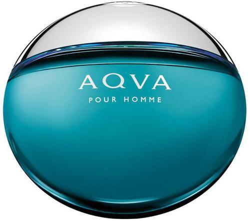 Photo du parfum Aqva pour Homme