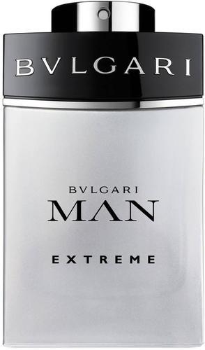 Photo du parfum Bvlgari Man Extrême