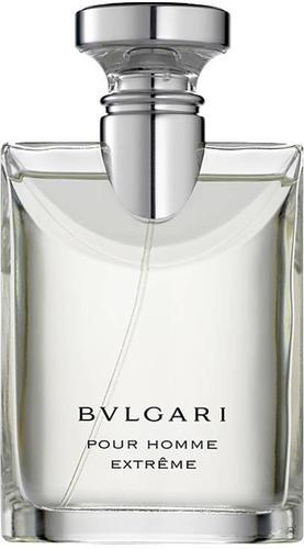 Photo du parfum Bvlgari pour Homme Extrême