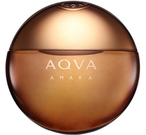 Photo du parfum Aqva pour Homme Amara