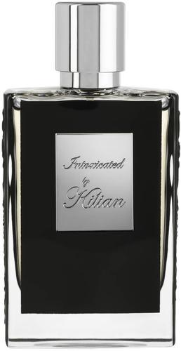 Intoxicated de Kilian
