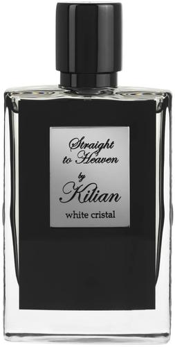 Photo du parfum Straight to Heaven, white cristal