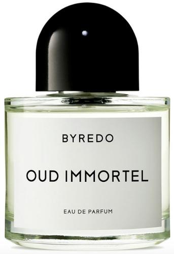 Photo du parfum Oud Immortel