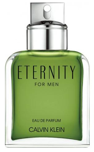 Photo du parfum Eternity for Men Eau de parfum