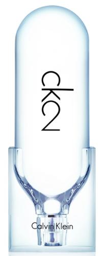 Photo du parfum CK2