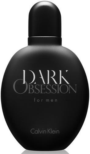 Photo du parfum Dark Obsession