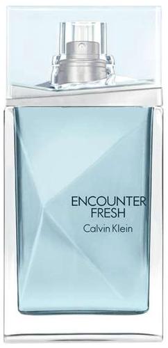 Photo du parfum Encounter Fresh