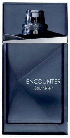 Photo du parfum Encounter