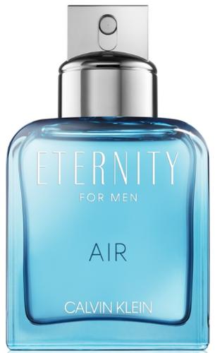 Photo du parfum Eternity Air for Men