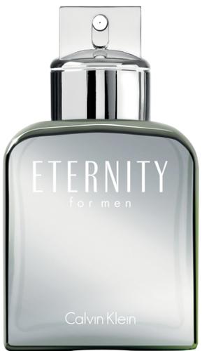 Photo du parfum Eternity for Men 25th Anniversary
