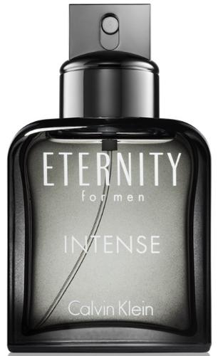 Photo du parfum Eternity Intense for Men