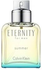 Photo du parfum Eternity for Men Summer 2015