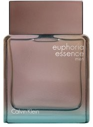 Photo du parfum Euphoria Essence Men