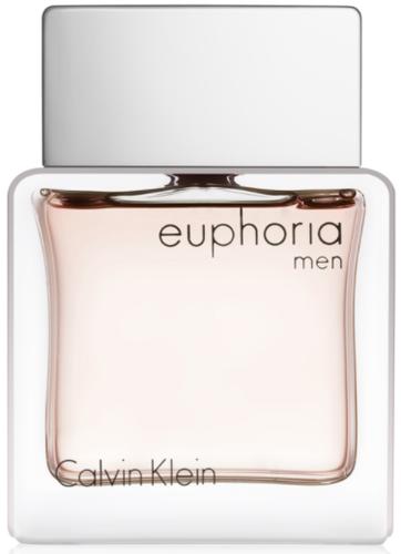 Photo du parfum Euphoria Men