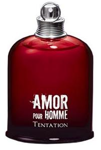 Amor Avis Uzpsmjlvqg De Pour Homme Cacharelses Tentation CxredoBW