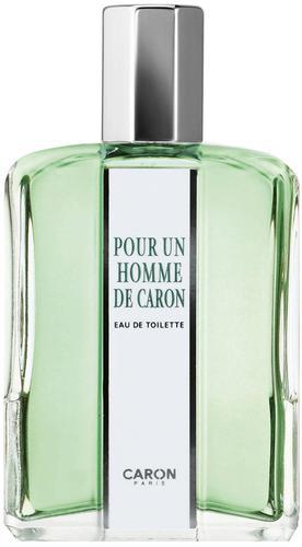 Photo du parfum Pour Un Homme