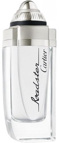 Photo du parfum Roadster