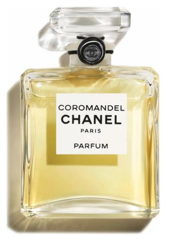 Coromandel Parfum, le plus beau parfum unisexe de l'année !