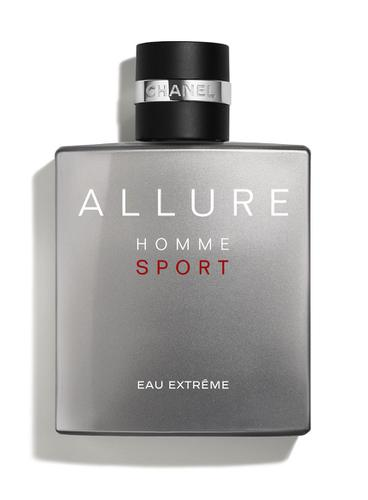 Photo du parfum Allure Homme Sport Eau Extreme