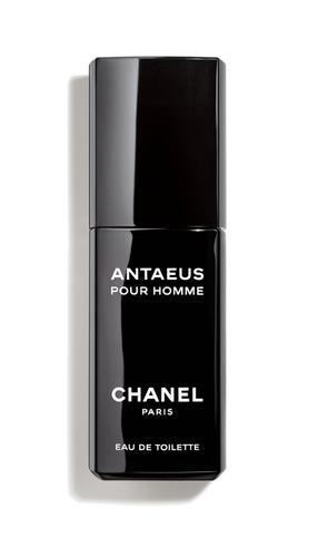 Photo du parfum Antaeus