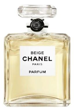 Photo du parfum Beige Extrait de Parfum