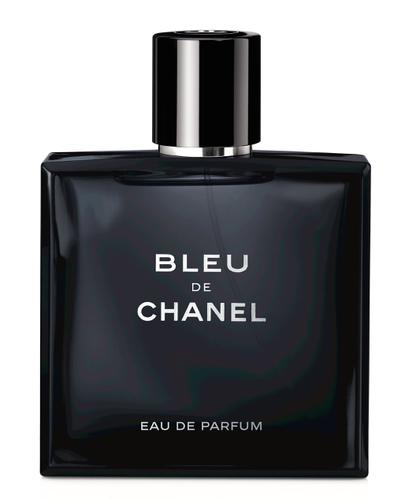 Photo du parfum Bleu De Chanel Eau De Parfum