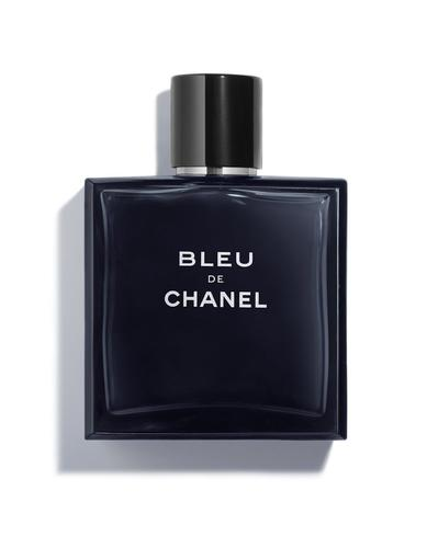 Photo du parfum Bleu De Chanel