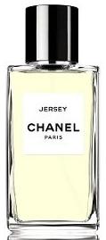 Photo du parfum Jersey