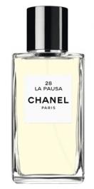 Photo du parfum La Pausa