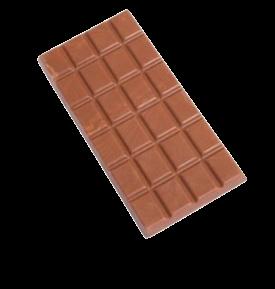 Chocolat au Lait en parfumerie