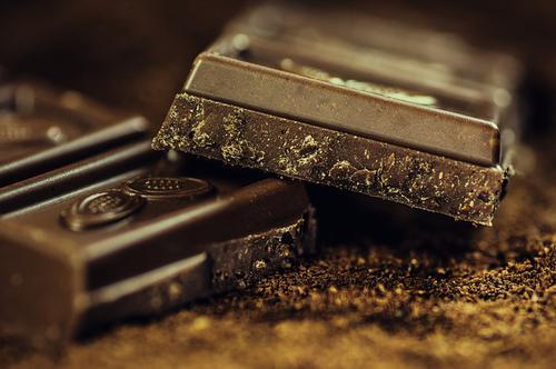 Des parfums chocolatés et gourmands pour Pâques