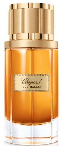 Photo du parfum Oud Malaki
