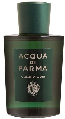 Photo du parfum Colonia Club
