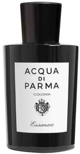 """Essenza Di Colonia de Acqua Di Parma, le néroli le plus """"savonneux"""""""