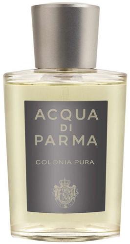 Photo du parfum Colonia Pura