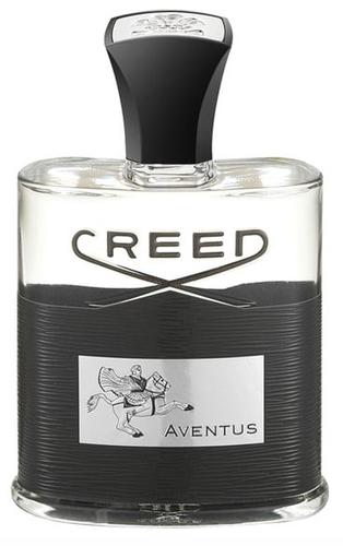 Photo du parfum Aventus Cologne