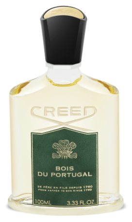 Photo du parfum Bois du Portugal