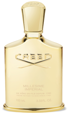 Photo du parfum Millesime Imperial
