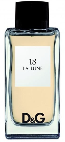 Photo du parfum 18 - La Lune