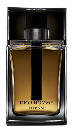 Photo du parfum Dior Homme Intense