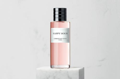 Photo du parfum Happy Hour