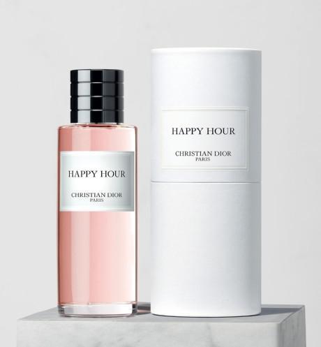 Photo du parfum Happy Hour