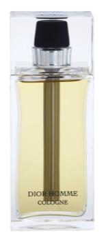 Photo du parfum Dior Homme Cologne Edition 2007