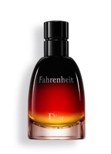 Photo du parfum Fahrenheit Le Parfum